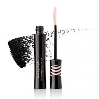 Lash Love® Lengthening Mascara Black