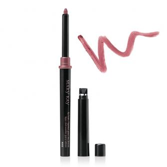 Mary Kay® Lip Liner Rose