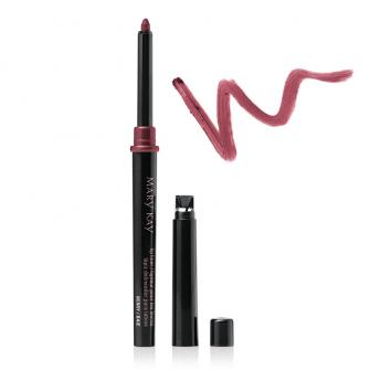 Mary Kay® Lip Liner Berry