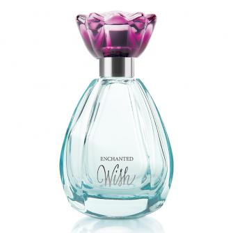 Enchanted Wish™ Eau de Toilette