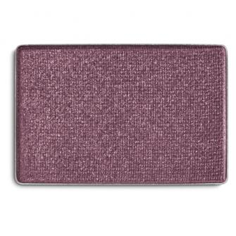 Chromafusion® Eye Shadow Sweet Plum