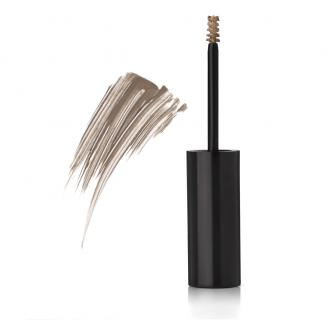 Mary Kay® Volumizing Brow Tint Blonde