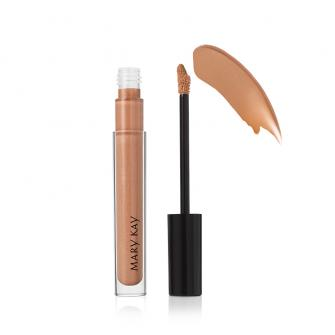 Mary Kay Unlimited® Lip Gloss Soft Nude