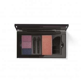 LE Perfect Palette® Bundle Digital to IRL