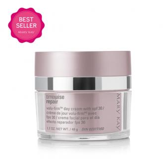 TimeWise Repair® Volu-Firm® Day Cream SPF 30