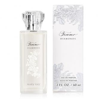 Forever Diamonds® Eau de Parfum