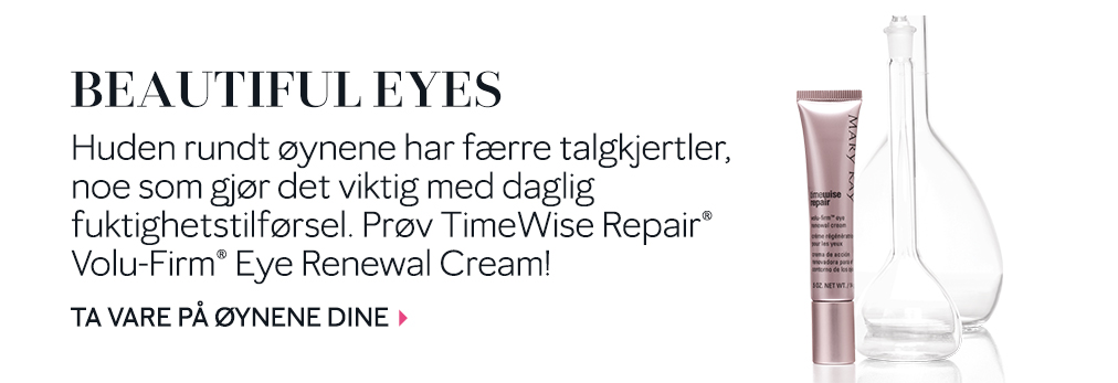 Image of TimeWise Repair® Volu-Firm® Eye Renewal Cream